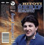 Serif Konjevic -Diskografija - Page 2 24661221_Kaseta_Prednja