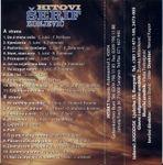 Serif Konjevic -Diskografija - Page 2 24661222_Kaseta_Zadnja