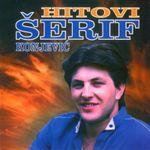 Serif Konjevic -Diskografija - Page 2 24661223_Prednja