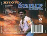 Serif Konjevic -Diskografija - Page 2 24661224_Zadnja