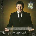Serif Konjevic -Diskografija - Page 5 24661240_Prednja