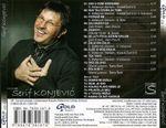 Serif Konjevic -Diskografija - Page 5 24661243_Zadnja