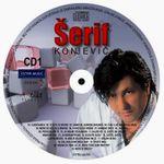 Serif Konjevic -Diskografija - Page 2 24661276_CE-DE_1