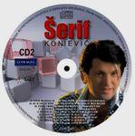 Serif Konjevic -Diskografija - Page 2 24661277_CE-DE_2