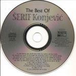 Serif Konjevic -Diskografija - Page 2 24661290_CE-DE