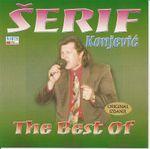Serif Konjevic -Diskografija - Page 2 24661291_Prednja