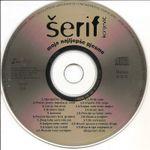Serif Konjevic -Diskografija - Page 2 24661296_CE-DE