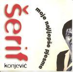 Serif Konjevic -Diskografija - Page 2 24661297_Prednja
