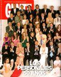 SCANS DE HQ - REVISTAS 2015 - Página 2 24728483_hpqscan0001