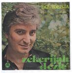 Zekerijah Djezic -Diskografija - Page 2 24832611_Zekerijah_Djezic_1980_-_Dovidjenja_prednja