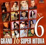 Grand Super Hitovi - diskolekcija 25181540_2001.6a