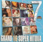 Grand Super Hitovi - diskolekcija 25181542_grand_2002_7a