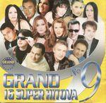 Grand Super Hitovi - diskolekcija 25181551_2002.9a