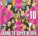 Grand Super Hitovi - diskolekcija 25181553_grand_2003_10a