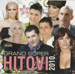 Grand Super Hitovi - diskolekcija - Page 2 25201565_2010_a