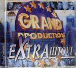 Grand Super Hitovi - diskolekcija 25202780_2003a