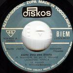 Marica Lacnjevac - Diskografija 25501263_R-2226196-1270991138.jpeg