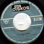 Marica Lacnjevac - Diskografija 25501264_R-2226196-1270991154.jpeg