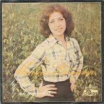 Marica Lacnjevac - Diskografija 25501273_R-3964917-1350749041-2889.jpeg