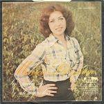 Marica Lacnjevac - Diskografija 25501318_R-3964917-1350749056-9515.jpeg