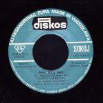 Marica Lacnjevac - Diskografija 25501331_R-3964917-1350749070-4497.jpeg