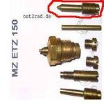 MZ Etz 150 празни обороти 26943954_images