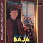 Nedeljko Bajic Baja - Diskografija  - Page 5 27586259_Nedeljko_Bajic_Bajb_-_1992_-_Vreme_brise_sve