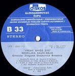 Nedeljko Bajic Baja - Diskografija  - Page 5 27586261_B_strana