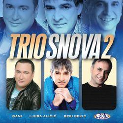 [Slika: 24576353_Trio-Snova-2a.jpg]