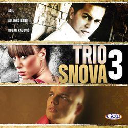 [Slika: 24576356_Trio-Snova-3a.jpg]