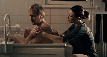 Bir Başka Ben - Another Me 2013 BRRip XviD Türkçe Dublaj - Tek Link