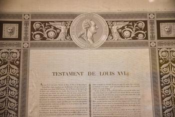Le Testament de Louis XVI 24664630_OIG_9927_c
