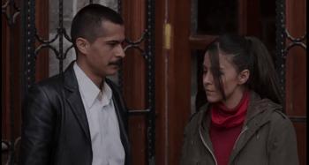 Kafes | 2015 | BRRip XviD | Yerli Film - Tek Link