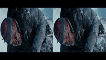 Everest 3D | 2015 | 3D Half-SBS 1080p | DuaL TR-EN - Tek Link