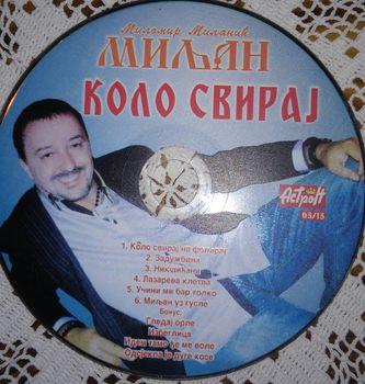 Milomr Miljanic -Diskografija 25269366_rytytry