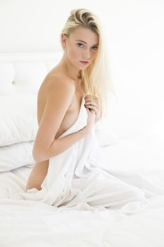 Raina Lawson - Natalie Duke Shoot - x6 sexy