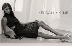 25320273_kendall-kylie_slide1.jpg