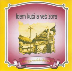 [Slika: 25877791_Idem_kuci_a_vec_zora_2001.jpg]