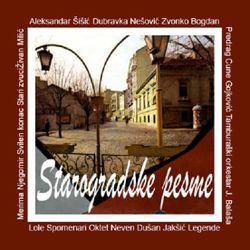 [Slika: 25878336_starogradske_-_Front.jpg]