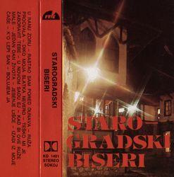 Starogradski Biseri -Kolekcija - Page 2 25890152_starogradski_86a