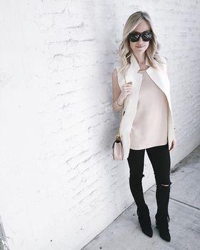 Kristin Cavallari - social Media Thread