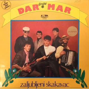 Grupa Dar Mar -Kolekcija 26345664_prednja