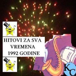 [Slika: 26349642_Hitovi_1992a.jpg]