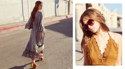 26555106_Free-People-Denim-Daze-04.jpg