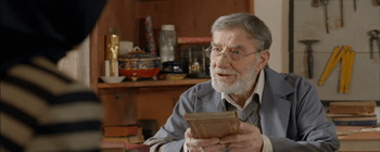 Bizim Hikaye | 2015 | DVDRip XviD Yerli Film - Teklink