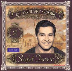 Safet Isovic - Diskografija - Page 3 26578913_Safet_Isovic_2013_-_Iz_Bosanske_Sehare_2-a