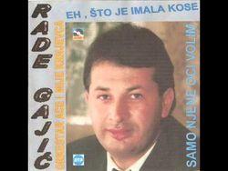 Rade Gajic -Diskografija 26691420_hqdefault