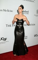26797120_Katy_Perry_13.04.2016_DAFDAW001
