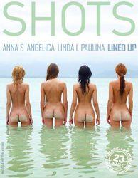 Angelica-%26-Anna-S-%26-Paulina-%26-Linda-Lined-Up-s4xg1jujsj.jpg