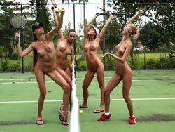 Angelica-%26-Anna-S-%26-Paulina-%26-Linda-Nude-Wimbledon-54xg1lecwu.jpg